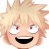 BrookTheHedgie's avatar