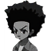 brookzlogic's avatar