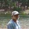 broomfieldlk's avatar
