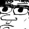 Broommaster2000's avatar