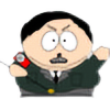Broonba's avatar