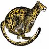 Broonx's avatar