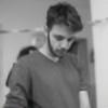 Broothakool's avatar