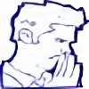 brooxweb's avatar