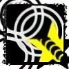 Brophy's avatar