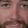 broplz's avatar
