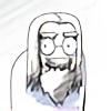 bropocalypse-draws's avatar