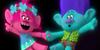 Broppy-branchxpoppy's avatar