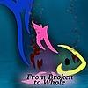 Broquenghoti's avatar