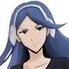 Brorelia's avatar