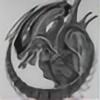 BRosa84's avatar