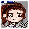 brosans's avatar