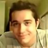 Broseph1138's avatar