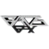 BrosGFX's avatar
