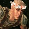 BroShep97's avatar