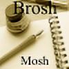 Broshmosh's avatar