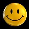 brosialan's avatar