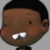 Brosif01's avatar