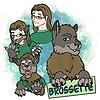 brossette's avatar