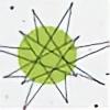 brossmac's avatar
