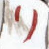 BrossUno's avatar