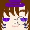 brostengan's avatar