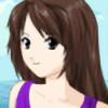 BroStephanoYo's avatar