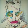 Brosullivan's avatar