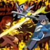 BrotakuDblade's avatar
