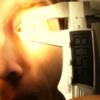Brothar5's avatar