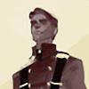 brother-caleb's avatar