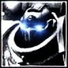 Brother-Captain's avatar
