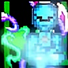 Brother09's avatar