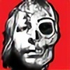 BrotherBadSeed's avatar