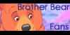 BrotherBearFans