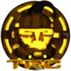 BrotherBerzerk's avatar