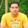brothereuro's avatar