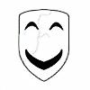 BrotherFenrir's avatar