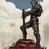 Brothergear's avatar