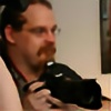 BrotherHades's avatar