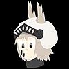 Brotherhood30's avatar
