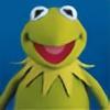 BrotherJeroen's avatar