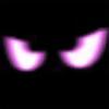 brotherkeeper's avatar