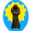 BrotherNumsi's avatar
