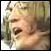 BrotherofaMonster's avatar