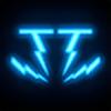 brotherofjared's avatar