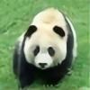 brotherpanda's avatar