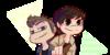 BrothersApart's avatar