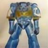 BrotherSargus's avatar