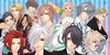 BrothersConflict's avatar